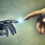 AI, storytelling, artificial intelligence, kunstmatige intelligentie